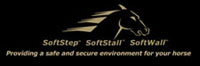 SoftStep SoftStall SoftWall by Ecoflex